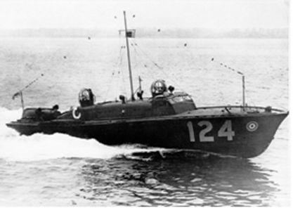 asrumcu9-WhalebackHSL124.jpg
